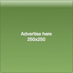 AdvertiseHere_250x250